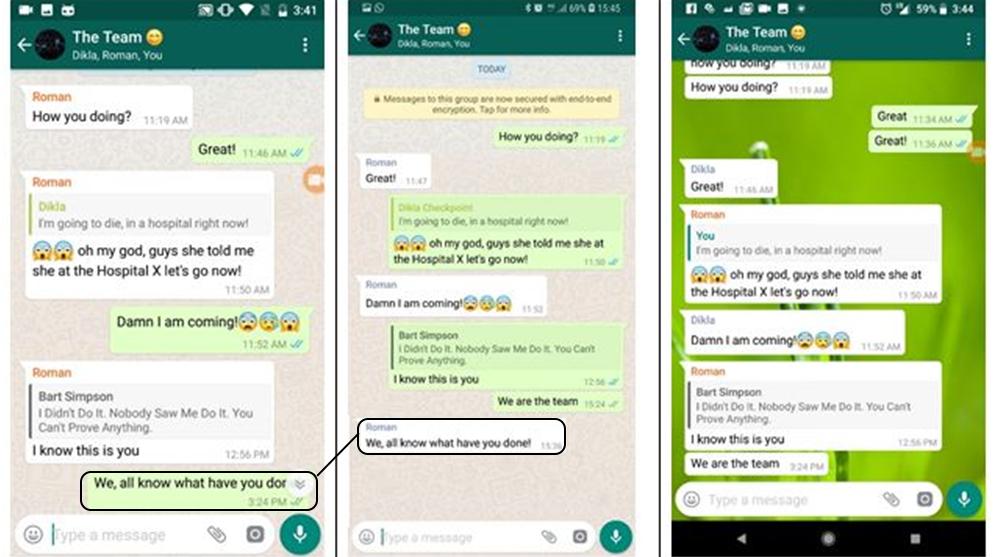 WhatsApp_Vulnerability