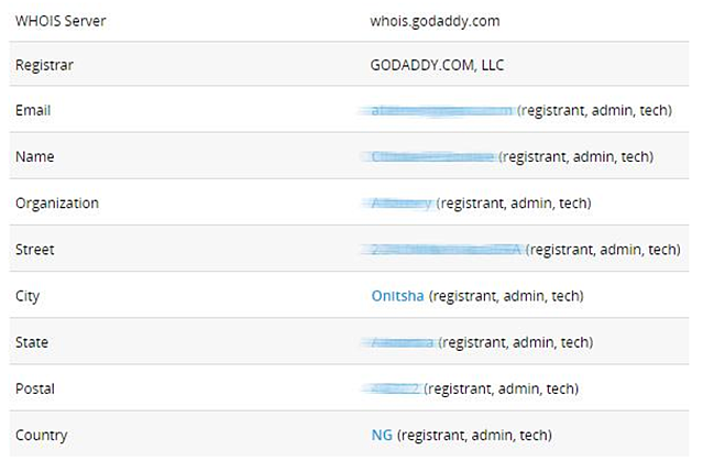 Whois.png