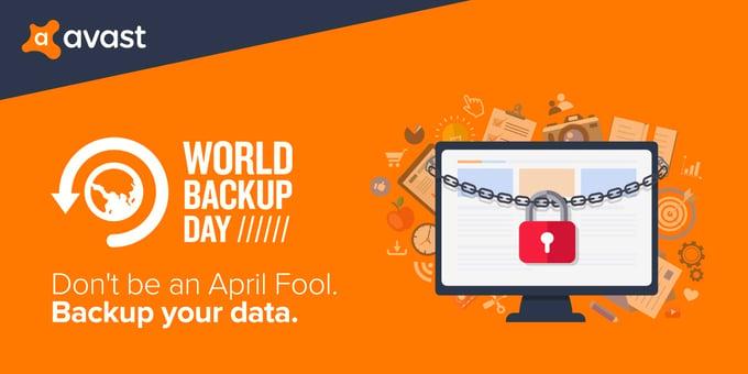 03-2017_MC-78_World-backup-day-2017-some-post_1200x600_EN.jpg