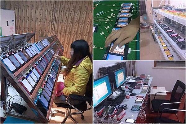 Xinyinhe 3.jpg