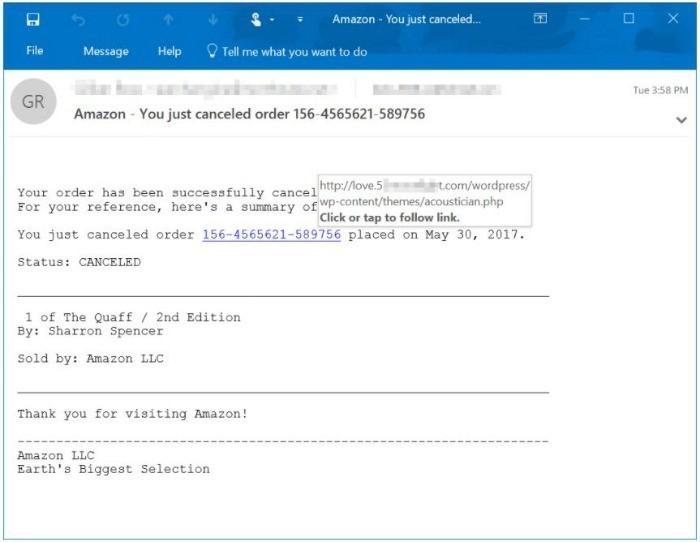 amazon-cancelled-order