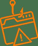 anti-phishing_avast_orange_icon.png