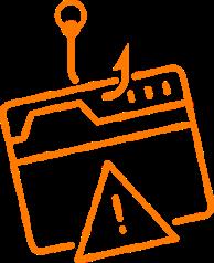 anti-phishing_avast_orange_icon