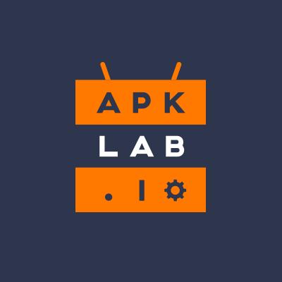 apklab-io-mobile-threat-intelligence-platform