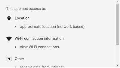 app-permissions-example
