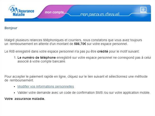 assurancemaladie11052021