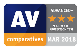 av-comparatives-advanced-plus-malware-protection-test-award-march-2018