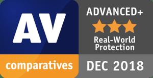 av-comparatives-real-world-dec-18