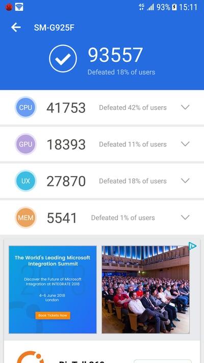 avast-blog-mobile-phone-app