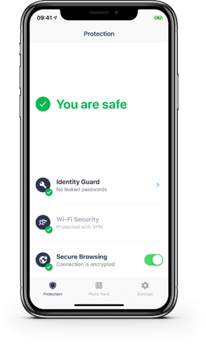 avast-mobile-security-for-ios