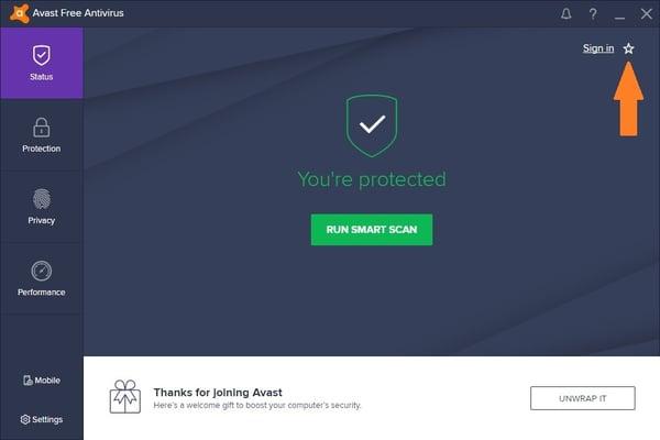 avast-recommendation-program-dashboard-star-icon-1