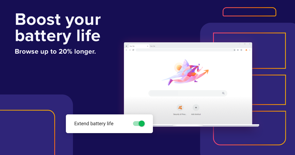 avast-secure-browser-save-battery-life