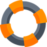avast-support-icon.png