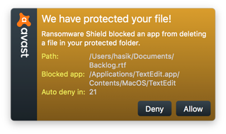 avast_protects_you_fromransomware_on_the_mac.png