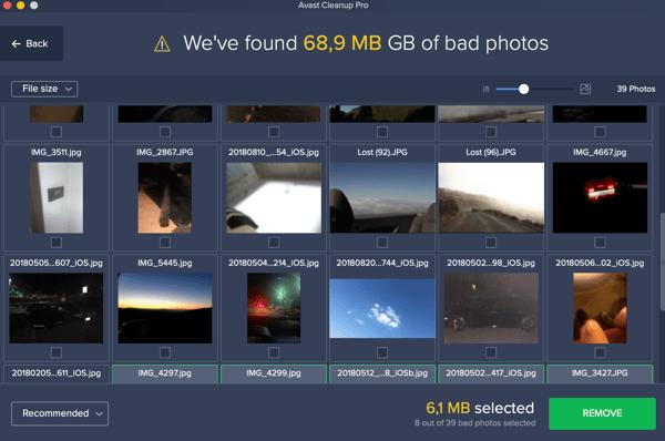 bad-photos