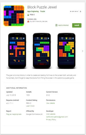 block-puzzle-game