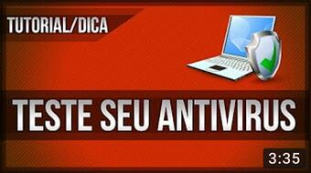 Amateur_Antivirus_Test
