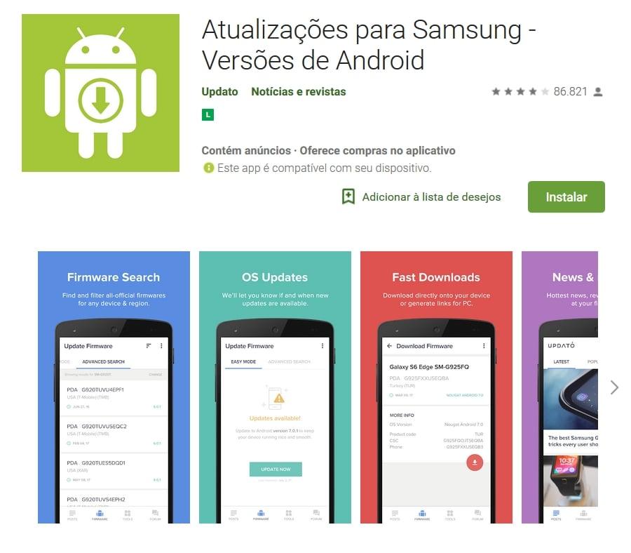 App_Samsung_Updates_Google_Play