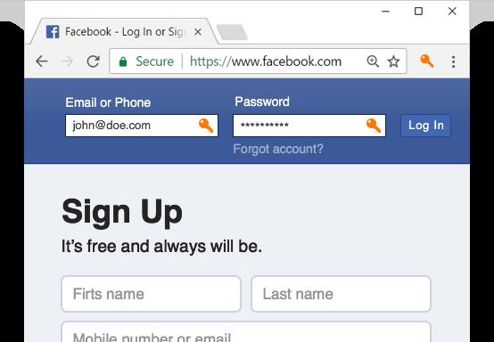 Facebook-screen.png