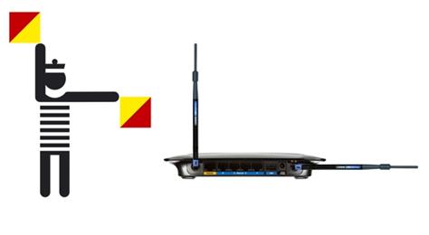 Router_Antennas-1