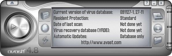 Avast_4.8.jpg