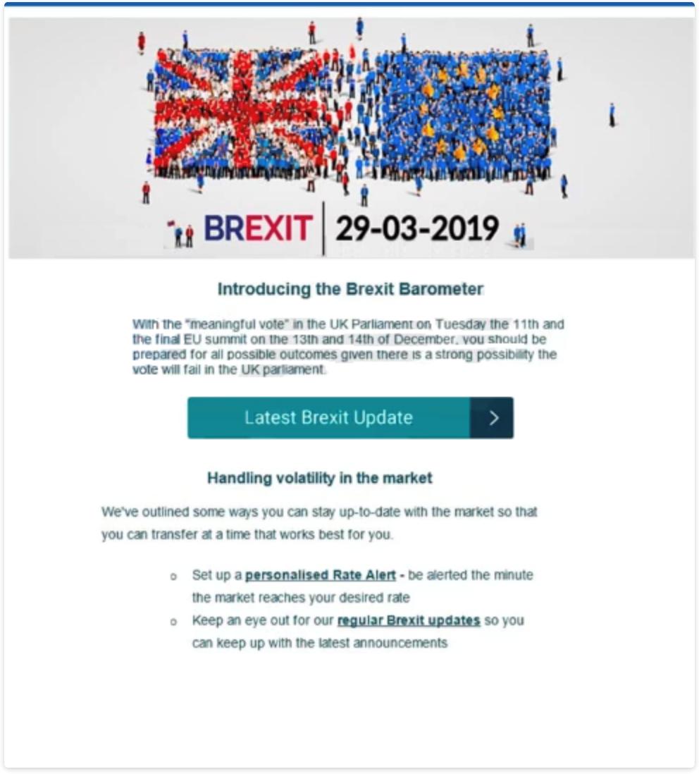brexit-fake-news-update
