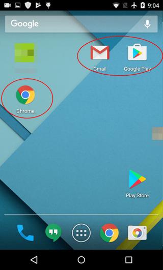 catelites-3-app-icons.png