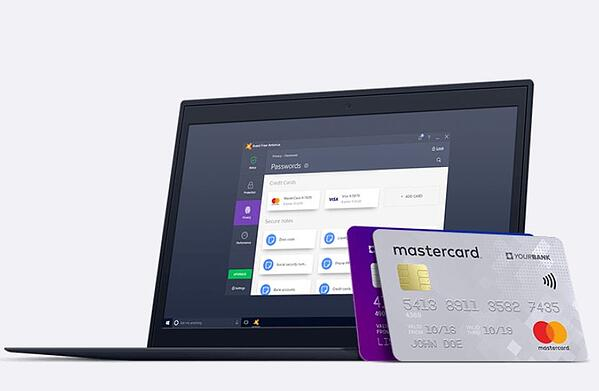 credit-card-wallet-feature