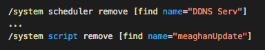 cryptomining-code-4