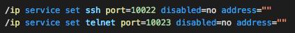 cryptomining-code-5