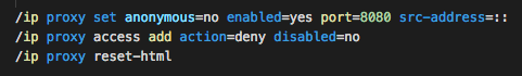 cryptomining-code-6
