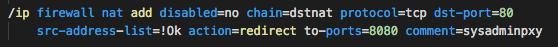 cryptomining-code-7