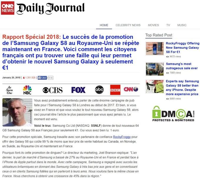 dailyjournal.jpg