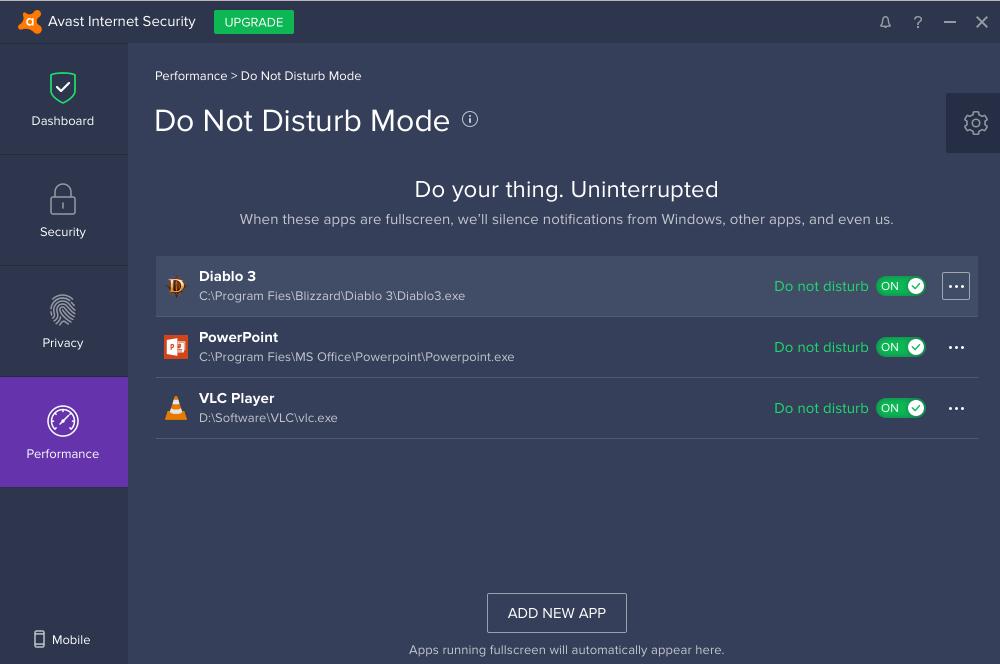 do-not-disturb-screen
