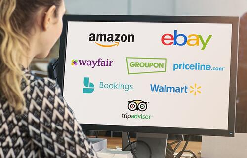 Essential-guide-to-shopping-online-top-etailers
