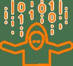 exploits_avast_orange_icon.png