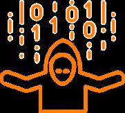 exploits_avast_orange_icon