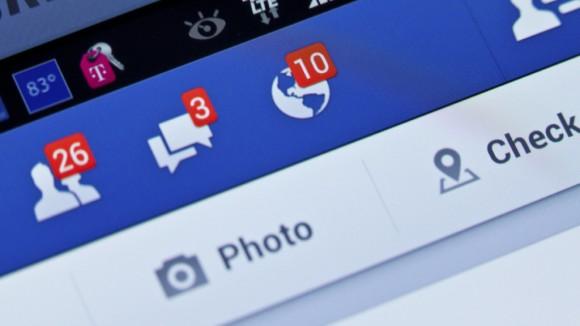 facebook-profile-e1456320017914-1.jpg