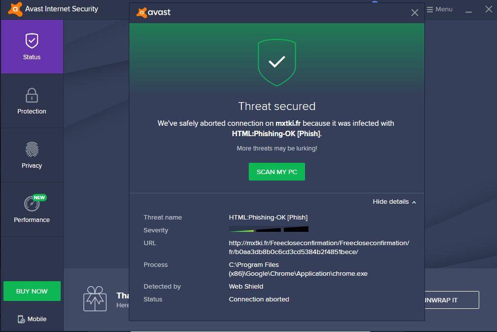 free-phishing-avast-blocked-130319