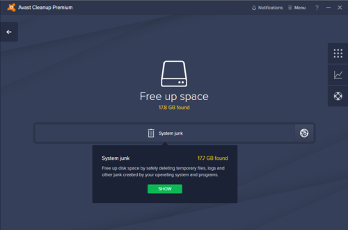 free-up-disk-space
