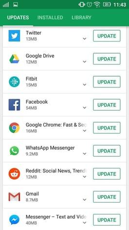 google-play-updates-7
