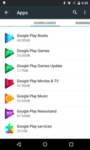 google-play-updates-fake-screen-5