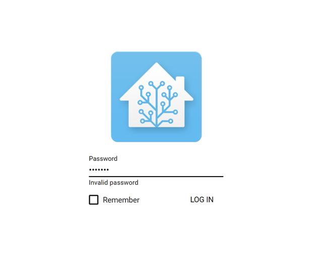 home-assistant-login-screen-4