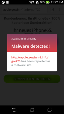 AMS_block_iPhone_scam.png