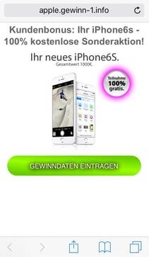 iPhone_Scam_1.jpg