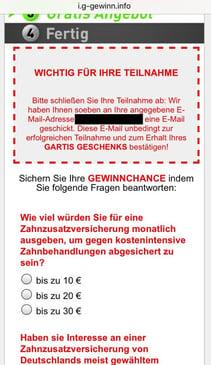 iPhone_scam_5.jpg