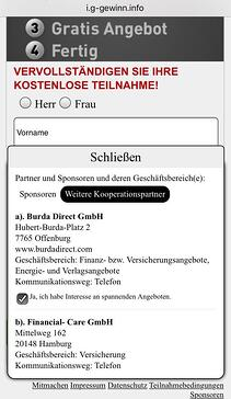 iPhone_scam_partners.jpg