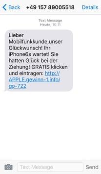 iPhone_scam_text.jpg