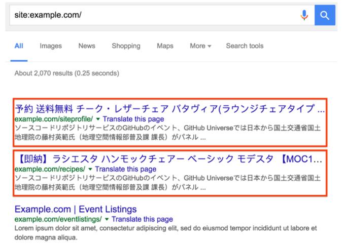 japanese-hacking-2.png
